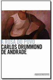 Rosa do Povo, A