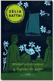 Memorial do Amor