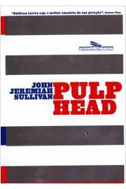 Pulp Head