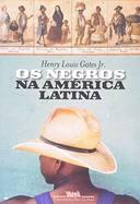 Negros na América Latina, Os