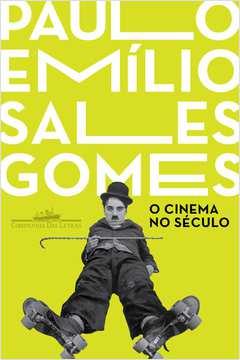 Cinema no Século, O
