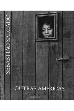 OUTRAS AMERICAS