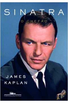 Sinatra: O Chefão