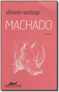 Machado - Romance