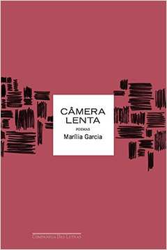 Camera Lenta