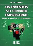 INVENTOS NO CENARIO EMPRESARIAL, OS