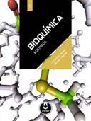 Bioquímica Ilustrada