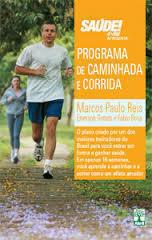 Programa de Caminhada e Corrida