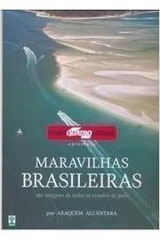 Maravilhas Brasileiras