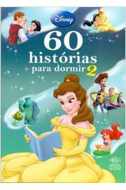 60 Historias para Dormir Vol 2