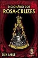 Dicionário dos Rosa Cruzes