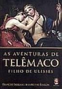 As Aventuras de Telemaco Filho de Ulisses