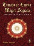 Tratado de Escrita Magica Sagrada