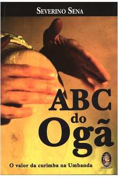 ABC DO OGA