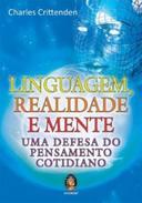 Linguagem, realidade e mente