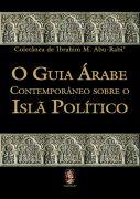 O Guia Arabe Contemporaneo Sobre o Isla Politico