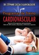 Programas de Treino Cardiovascular