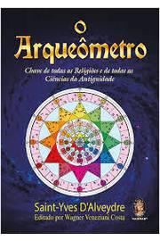 ARQUEOMETRO, O