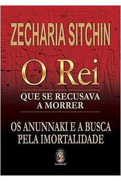 Livros de zecharia sitchin estante virtual capa fandeluxe Gallery