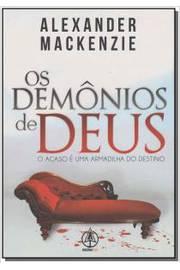 DEMONIOS DE DEUS, OS