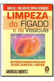 LIMPEZA DO FIGADO E DA VESICULA AMPLIADO