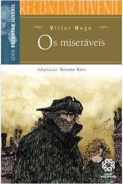 Miseraveis - Recontar Juvenil