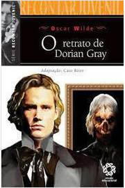 Retrato de Dorian Gray, o (escala)