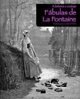 A Leiteira e Outras Fabulas de La Fontaine