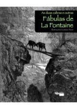 AS DUAS CABRAS E OUTRAS FABULAS DE LA FRONTAINE