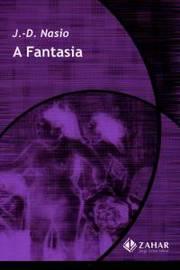 FANTASIA, A