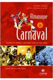 Almanaque do Carnaval