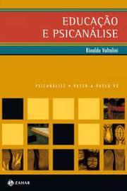EDUCACAO E PSICANALISE - PSICANALISE N.93