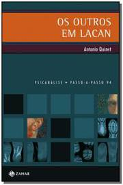 OUTROS EM LACAN, OS - PASSO-A-PASSO