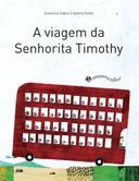 A VIAGEM DA SENHORITA TIMOTHY