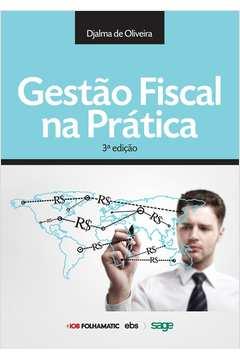 Gestão Fiscal na Prática