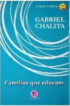 Famílias que Educam