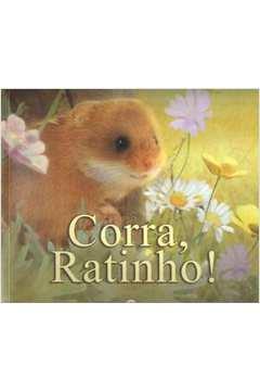 Corra, Ratinho!