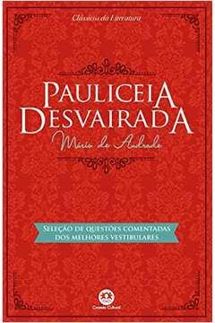 Memórias Póstumas de Brás Cubas - Clássico da Literatura