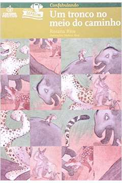 Lote 23 Livros Infantis Juvenis Infantil Droga Obediência Ziraldo