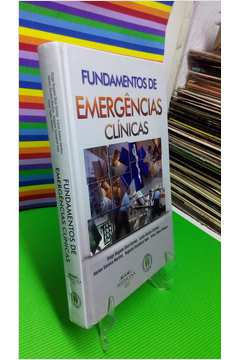 Fundamentos de Emergencias Clinicas