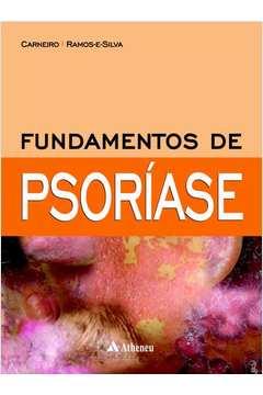 FUNDAMENTOS DE PSORIASE