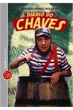Diário Do Chaves