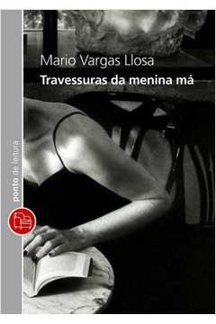 Travessuras da Menina Ma (livro de Bolso)