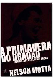 A Primavera do Dragão