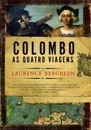 Colombo as Quatro Viagens