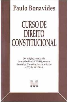 Direito Con Stitucional
