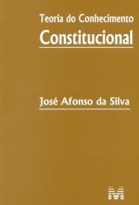 Teoria do Conhecimento Constitucional