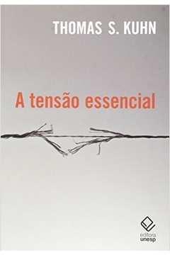 TENSÃO ESSENCIAL