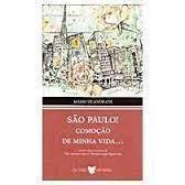 São Paulo Comoçao de Minha Vida