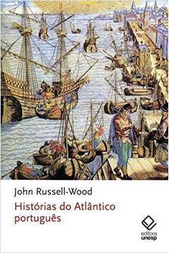 Histórias do Atlântico Português